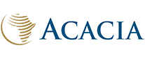Careers at Acacia Mining plc