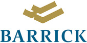 Careers at Barrick Gold Corporation